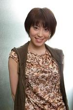 Nakamura Eriko