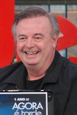 Marcelo Mansfield