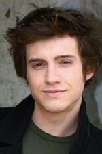 Joel Freckelton