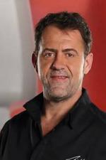 Michel Saran