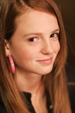 Rebecca Faura