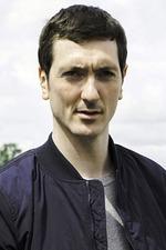 Brian Milligan