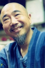 Terada [Mugihito], Makoto