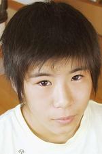 Yuuki Chiba