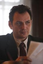 Lev Gorn