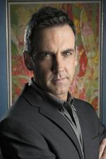 Carlos Ponce