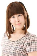 Kaori Sadohara