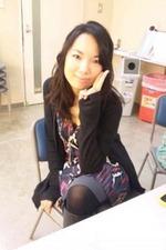 Kanako Toujou