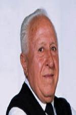 Pepin Salvador