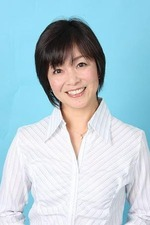 Hidaka, Noriko