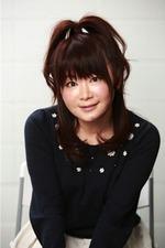 Watanabe, Kumiko