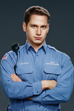Matt McGorry