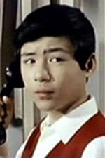 Toshio Egi