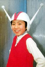 Hideki Ninomiya
