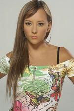 Angélica Blandón