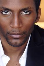 Yusuf Gatewood