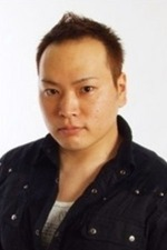 Kousuke Takaguchi