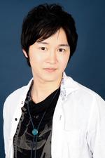 Ryouta Oosaka