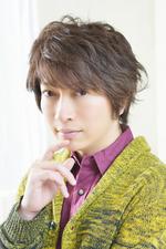 Daisuke Ono
