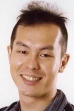Koichi Sakaguchi