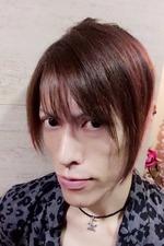 Tomoyuki Higuchi