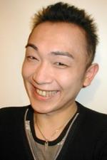Yuuichi Karasuma