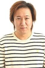 Yasuyuki Kase