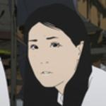 Ayako Uemura