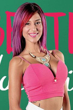 Beatriz Retamal