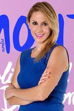 Montse Castellví
