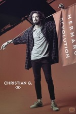 Christian G