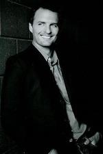 Greg Bryk