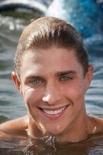 Alex Cubis