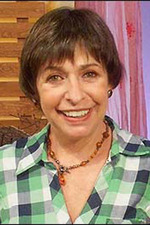 Raquel Pankowsky
