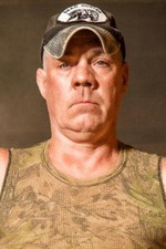 TV Time - Mountain Monsters (TVShow Time)
