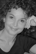 Myriam Stark