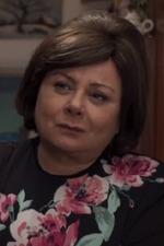 Hana Laslo