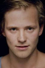 Marcus Hasselborg
