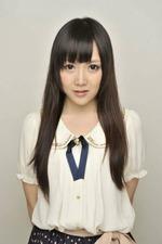 Yamaoka, Yuri