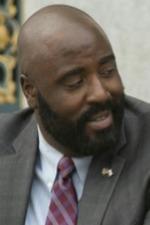 Bashir Salahuddin