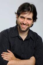 Camilo Borges