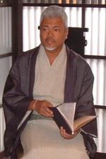 Ono, Atsushi