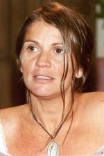 Tássia Camargo