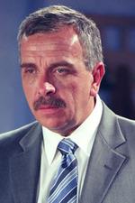 José Elias Moreno