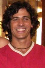 Leonardo Brício
