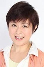 Kun Fuzuki