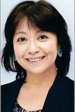 Kei Hayami