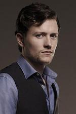 Jon Fletcher