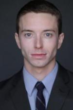 Graham Kurtz