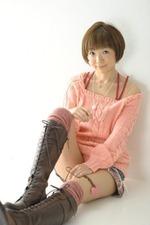 Yanase, Natsumi